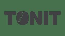 TONIT